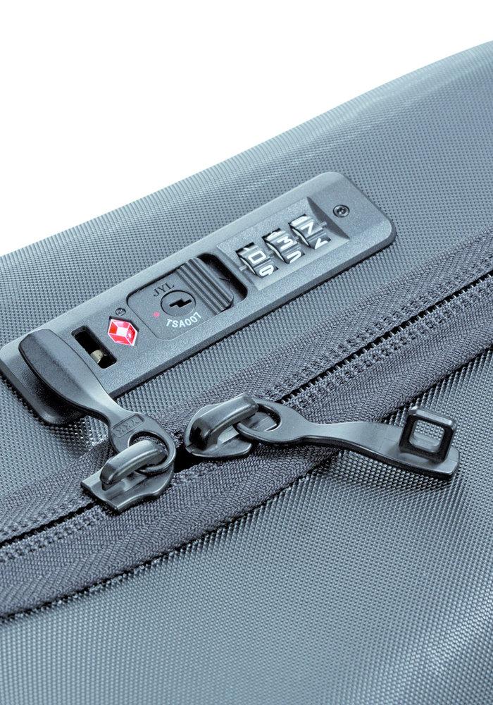 Bike Travel Bag Pro 300L