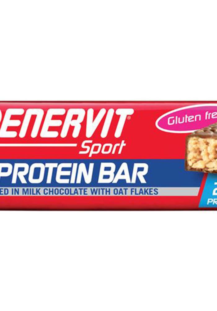 Protein Bar Cocco Choco 25X40gram (Recovery Bar)