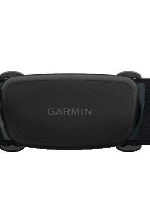 Garmin HRM-Dual hartslagmeter