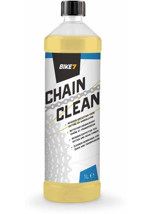 Bike7 Chain Cleaner 1l