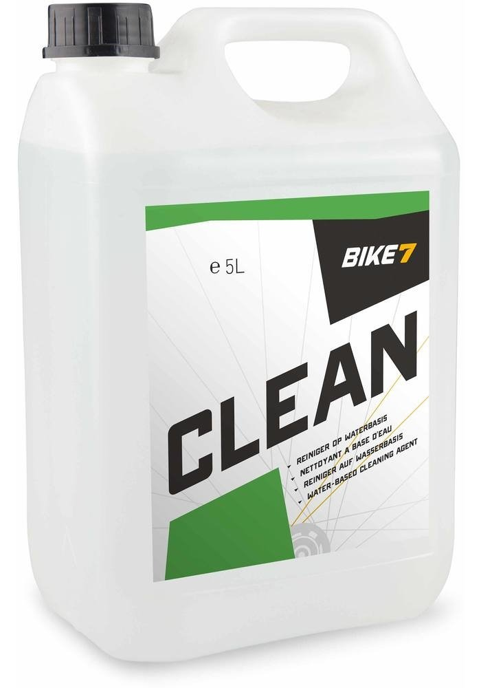 Clean 5l