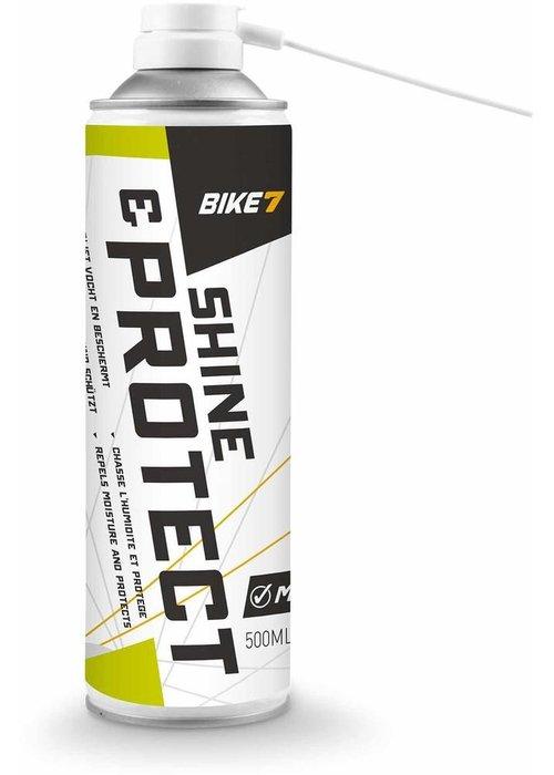 Bike7 Protect and Shine 500ml