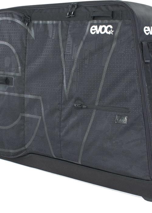 EVOC Bike Tracel Bag Pro 305L - Zwart