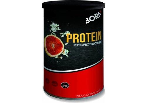 BORN Protein Peptropro Recovery