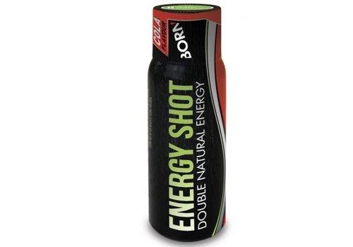 BORN Energy Shot