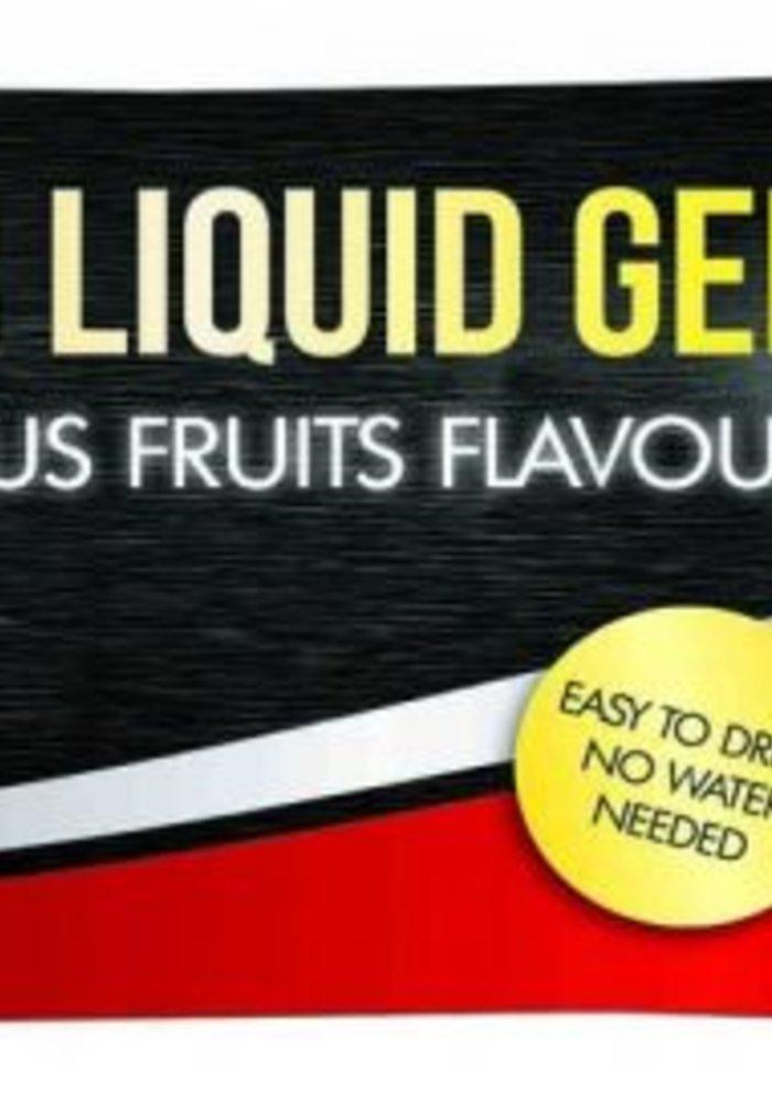 Super Liquid Gel Citrus