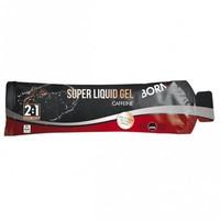 Super Liquid Gel Cafeine