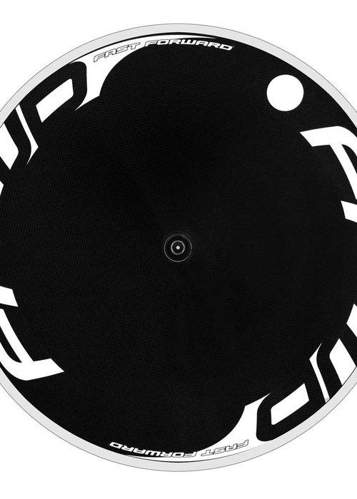 Disc achterwiel 11-speed