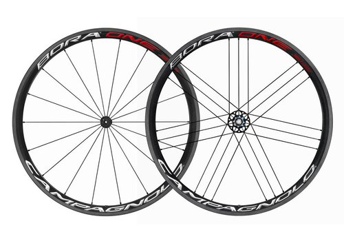 Campagnolo Bora ONE 35 wielset