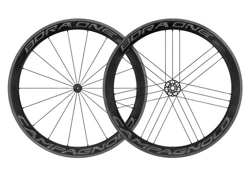 Campagnolo Bora ONE 50 wielset
