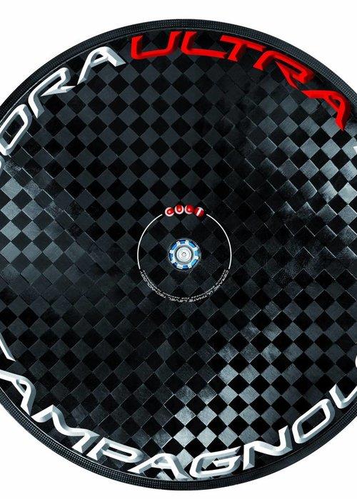 Campagnolo Bora Ultra TT achterwiel
