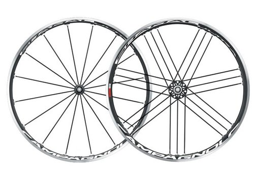 Campagnolo Shamal Ultra wielset