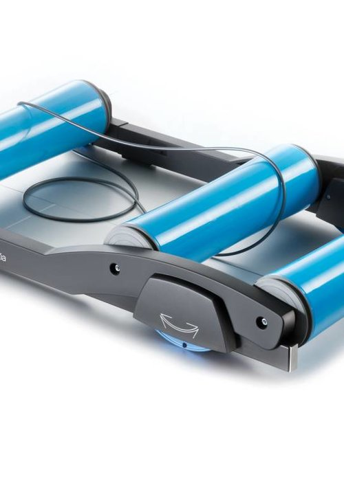 Tacx Galaxia trainer