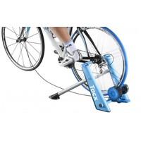 Blue Matic trainer