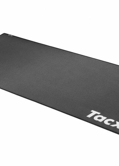 Tacx Trainersmat