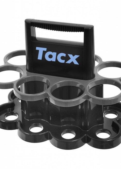 Tacx Bidonkrat