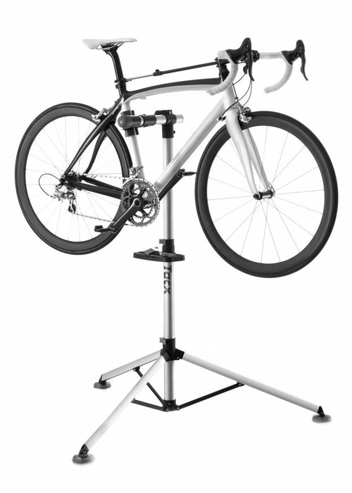 Tacx Cycle Spider Prof montagestandaard