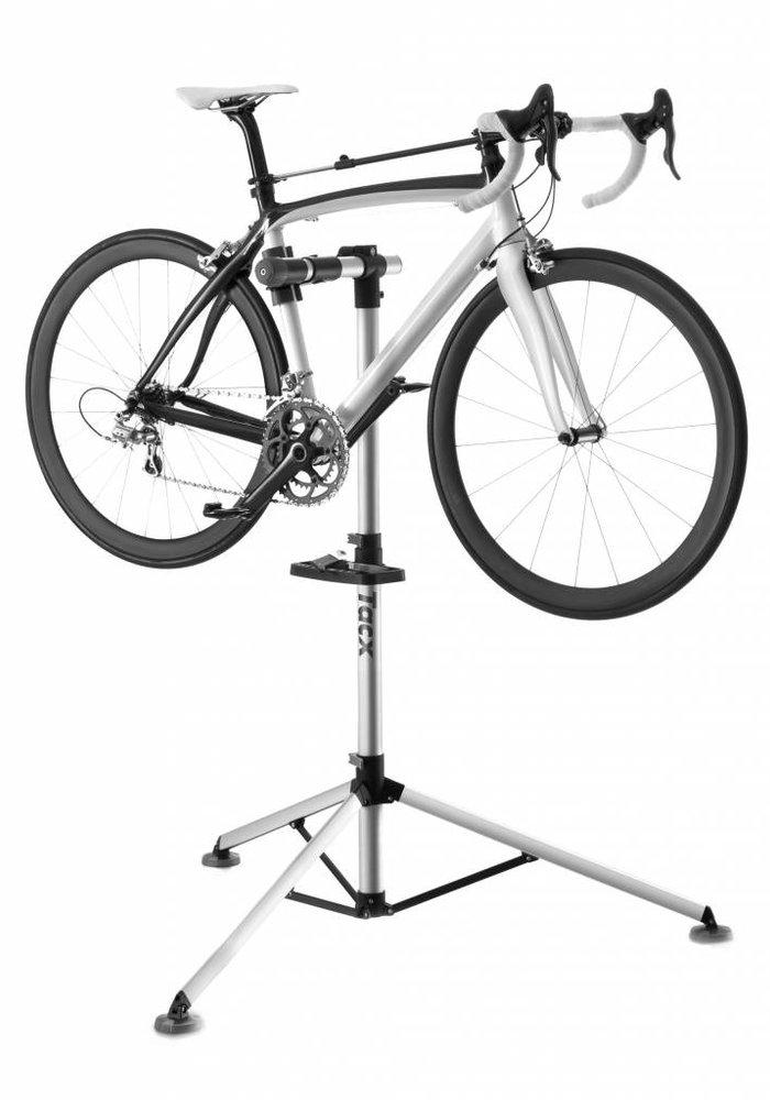 Cycle Spider Prof montagestandaard