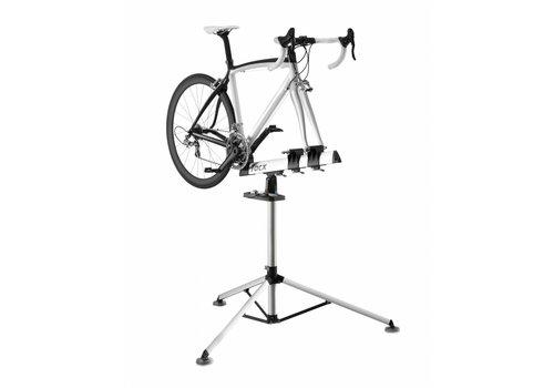 Tacx Cycle Spider Team montagestandaard