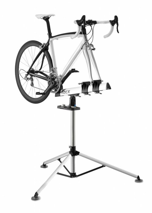 Tacx Cycle Spider Team montagestandaard
