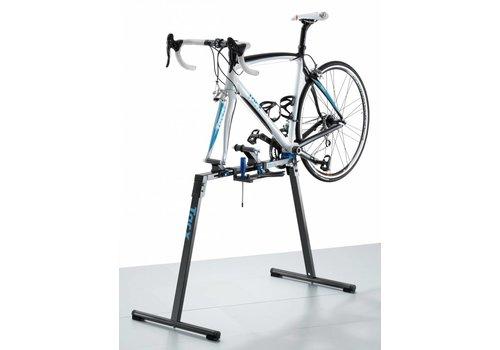 Tacx CycleMotion montagestandaard