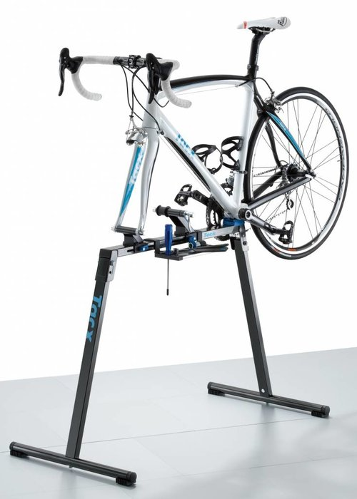 Tacx CycleMotion montagestandaard