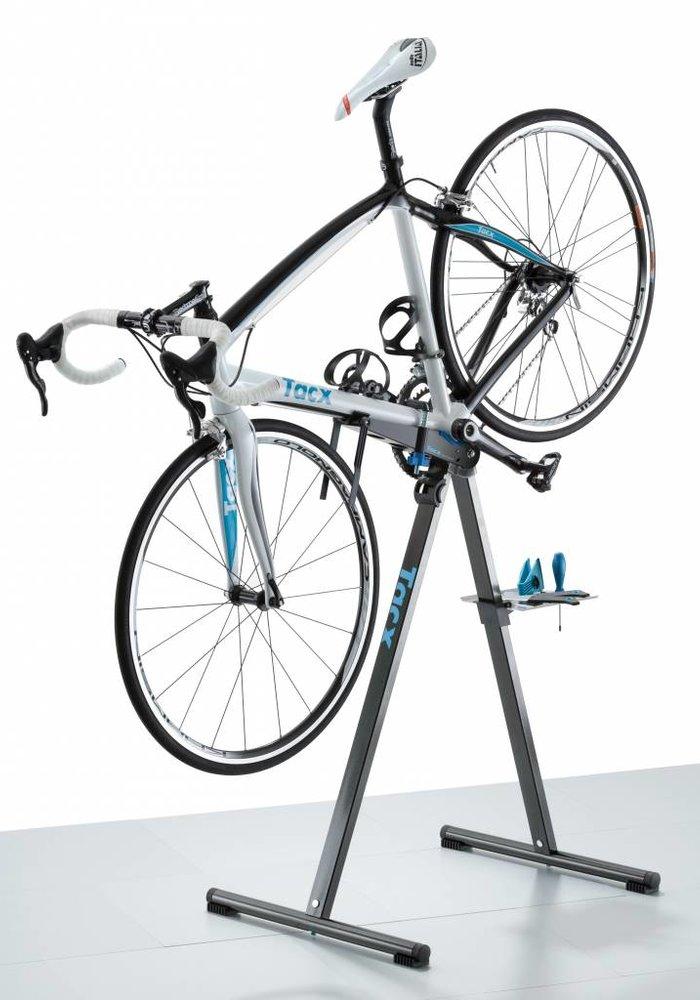 Cyclestand montagestandaard