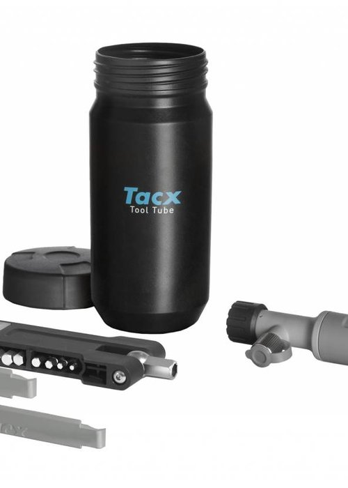 Tacx Tool Tube plus