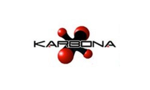 Karbona