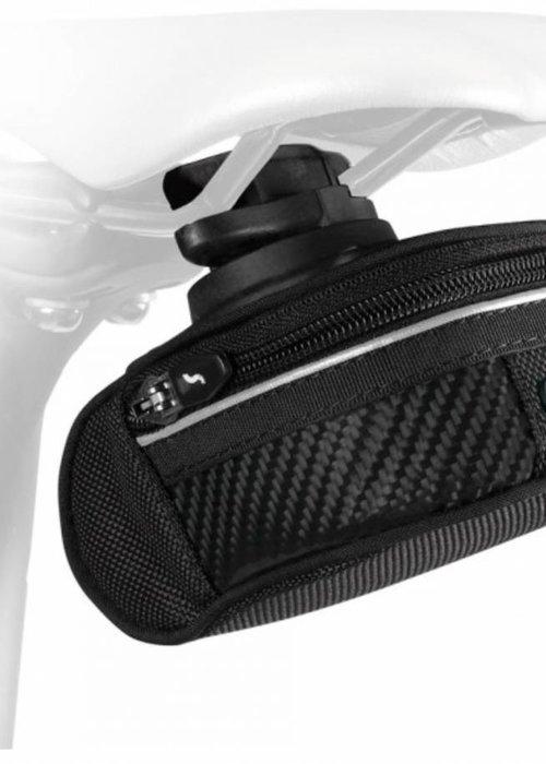 Sci'con Vortex 480 carbon zadeltas