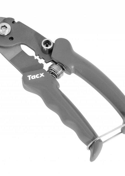 Tacx Kabelknip tang