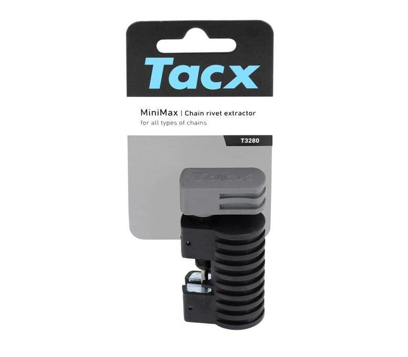 Mini Max kettingpons
