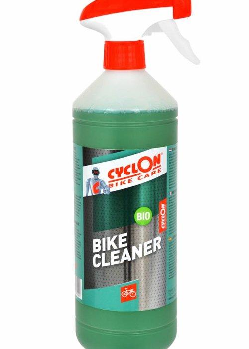 CyclOn Bike cleaner