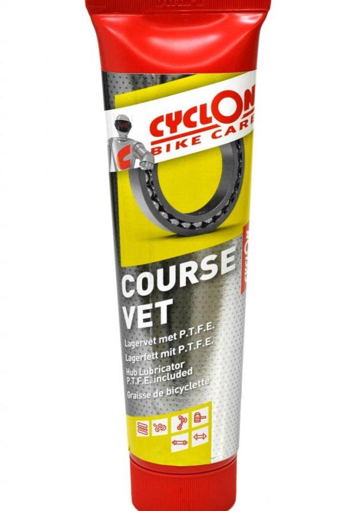 Course vet (150ml)