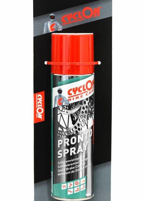 CyclOn Pronto spray (250ml)