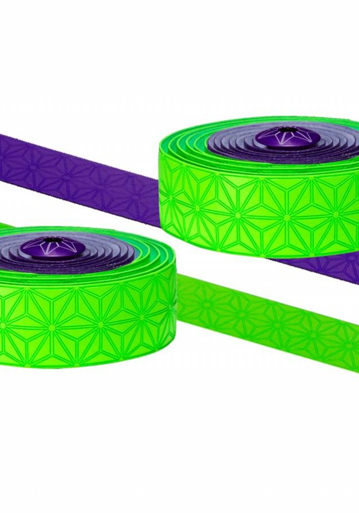 Super Sticky Kush - Multicolor