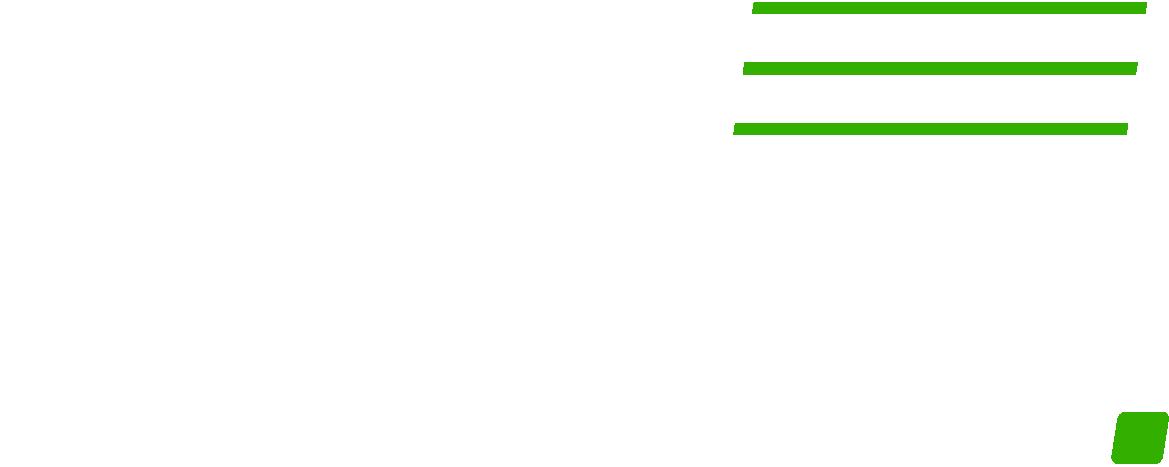Cycling Force B.V.