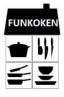 Funkoken, alles op het gebied van koken en tafelen