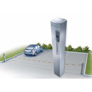 Tousek Tousek automatische ketting Lift x2