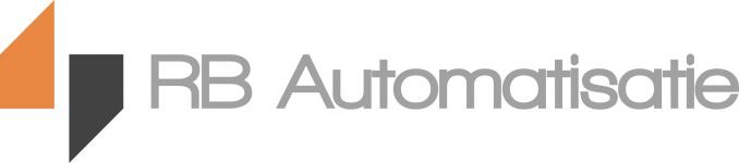 rb automatisatie