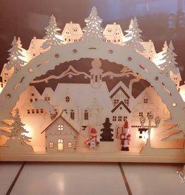 Weihnachtsdeko Beleuchtet.Weihnachtsdeko Beleuchtet Italiaansinschoonhoven