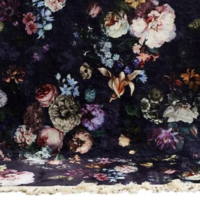 Karpetten / tapijten