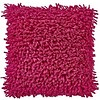 Dutch Decor Sierkussen 45x45 Colombia Fuchsia