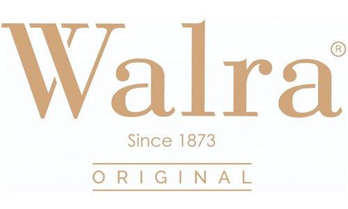 Walra Original