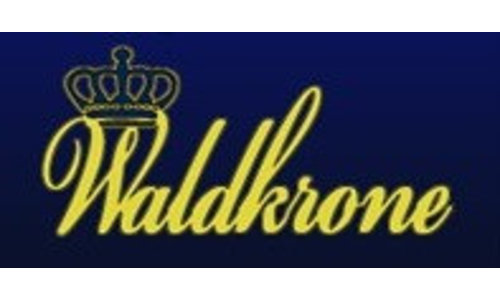 Waldkrone