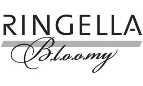 Ringella-Bloomy