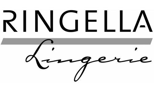 Ringella-Lingerie