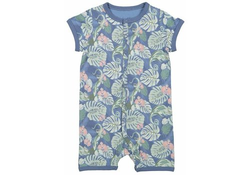 Charlie Choe Baby Jumper Wild Thing