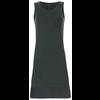Pastunette Deluxe Dress Deepgreen
