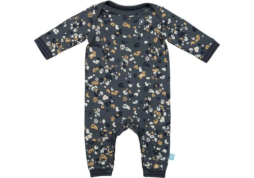 Charlie Choe Baby Jumper Animal
